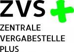 ZVS+Logo